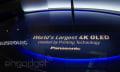 Sony und Panasonic beenden OLED-Partnerschaft