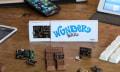 WunderBar: Internet der Dinge-Kit im Dickmacheroutfit