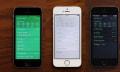 Evernote estrena nuevas herramientas de personalización para hacerte aún más productivo en iOS