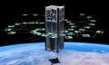 KickSat schickt die ersten 100 Mini-Raumschiffe am Sonntag ins All
