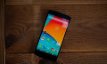 Nexus 5, ¿sigue siendo el más equilibrado del momento?