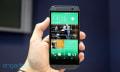 BlinkFeed llegará a otros smartphones Android dentro de poco