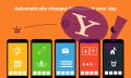 Yahoo adquiere Aviate para cambiar la interfaz de tu móvil de manera contextual
