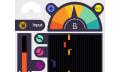 Imitone: Software transferiert Gesang, Summen oder auch nur Brummen in Midi-Signale