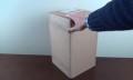 Neuer Mac Pro im ausführlichen Unboxing-Video