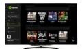 Philips-Fernseher bekommen neue, smarte Features. Und Spotify