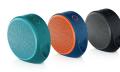 Logitech X100: sonido Cristal Clear y colorido diseño para un nuevo altavoz portátil
