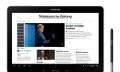Samsung kooperiert mit der Süddeutschen Zeitung: 1 Jahr kostenlos für Käufer des Galaxy Note 10.1