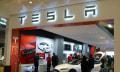 Tesla Model S bekommt in Europa Rdio-Integration