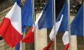 Google se niega a pagar las sanciones impuestas por Francia