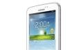 Samsung Galaxy Tab 3 Lite Tablet: Angriff im 100 Euro Markt