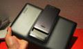 PhoPad: Ist Huawei neuer Markenname die Antwort auf Asus' PadFone?