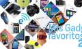 Mis gadgets favoritos del 2013: La elección de José Andrade