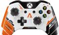 Titanfall Xbox One-Gamepad kommt zeitgleich zum Game-Launch im März