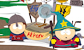 The Stick of Truth: Erstes South Park Game aus der Feder von Matt Stone/Trey Parker (Video)