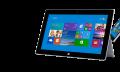Für 130 Dollar mehr: Surface 2 mit LTE in den USA gesichtet