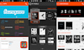 La tienda de apps de Pebble aterriza por fin en Android