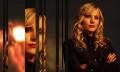 Crowdfunding-Kino: Neuer Veronica Mars-Trailer online