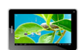 UbiSlate 7Ci: Android-Tablet für unschlagbare 34 Euro