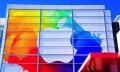 10,5 Milliarden US-Dollar: Apple investiert in die Zukunft