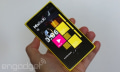 Update: Nokia Music heißt jetzt Nokia MixRadio