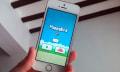 Flappy Bird vuelve en forma de puja de eBay: Juego + teléfono por 100.000 dólares