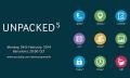 Samsung twittert Unpacked-Teaser: Galaxy S5 will auch Fitness