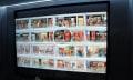 Samsung nos desborda con su primer televisor 8K y sus 98 pulgadas