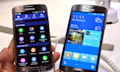 Hands-On mit dem neuen Tizen-OS (Video)