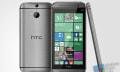 Warum denn nicht: HTC One (M8) mit Windows Phone