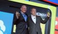 Stephen Elop als Microsoft CEO würde Bing und Xbox abschaffen