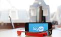 Layar lleva su sistema de realidad aumentada a Google Glass (¡vídeo!)