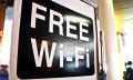 Flughafen WiFi: Auch die Kanadier spionieren