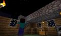 Blockblockbuster: Warner Bros. soll sich Filmrechte für Minecraft gesichert haben