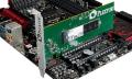Plextor echa la caña a los jugones con SSDs hasta un 50 por ciento más rápidas y desde 199 euros