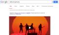 Google ajusta sus resultados para ponerte en bandeja el videoclip que estabas buscando