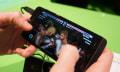 Wiko presenta el primer teléfono con Tegra 4i; costará únicamente 200 euros (vídeo)