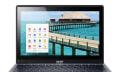 Acers erstes Chromebook mit Touchscreen ist auf dem Weg