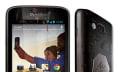 Quechua Phone: Noch ein Outdoor-Handy für Extremausflüge