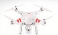 DJI Phantom 2 Vision: Quadcopter optimiert für Videos