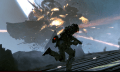 Neuer Titanfall-Gameplay Trailer (Video)