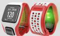 TomTom quiere que te olvides de la banda pectoral con sus nuevos relojes Runner y Multi-Sport Cardio