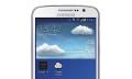Samsung Galaxy Grand 2 se estrena en España de la mano de Orange