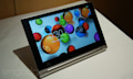 Hands-On: Lenovo Yoga Tablet 10 HD+
