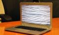Toshiba anuncia su primer Chromebook: 13 pulgadas y Haswell a un precio muy sugerente