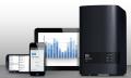 My Cloud EX2: La nube personal de Western Digital ahora en formato compacto