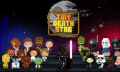 Spaß für zwischendurch: Tiny Death Star ist Tiny Towers in Star Wars und 8 Bit (Video)