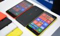 Nokia Lumia 1320 kommt zuerst nach China