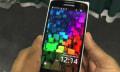 Tizen-Smartphones kommen zum MWC