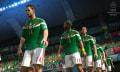 EA FIFA World Cup 2014 nicht für Xbox One oder Playstation 4